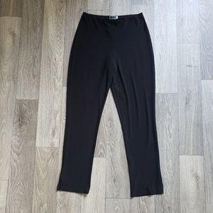 Sympli lightweight pant Black Size 6